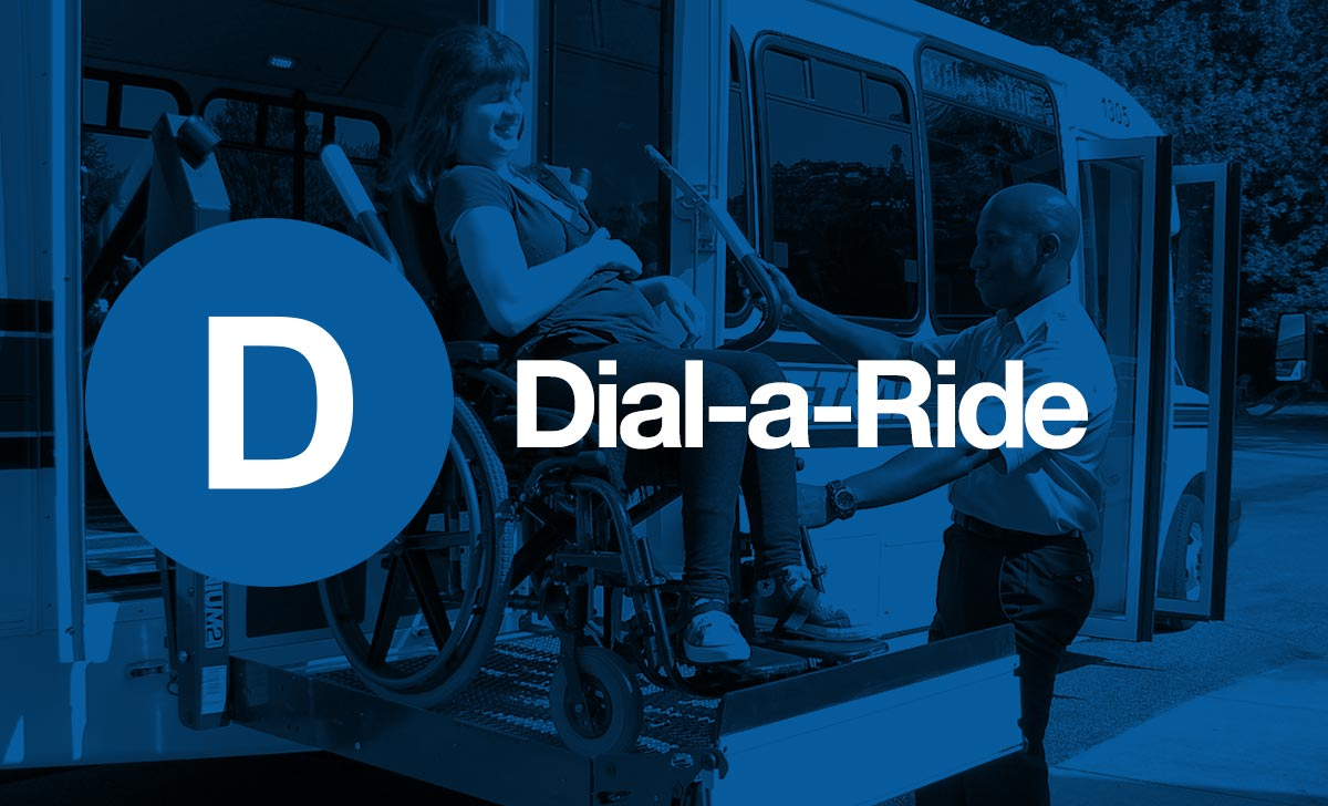 Dial-a-ride-featured-post