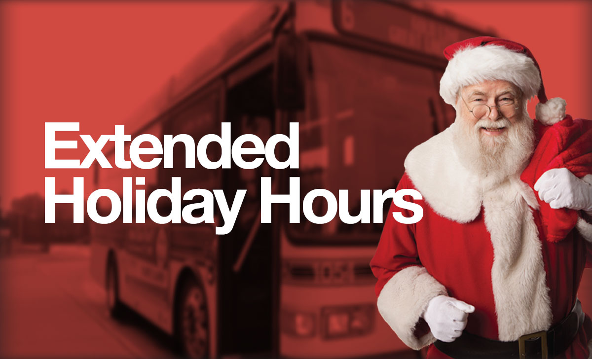 featured-holiday-hours