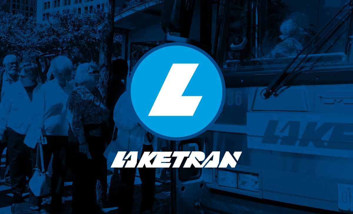 laketran-featured-post
