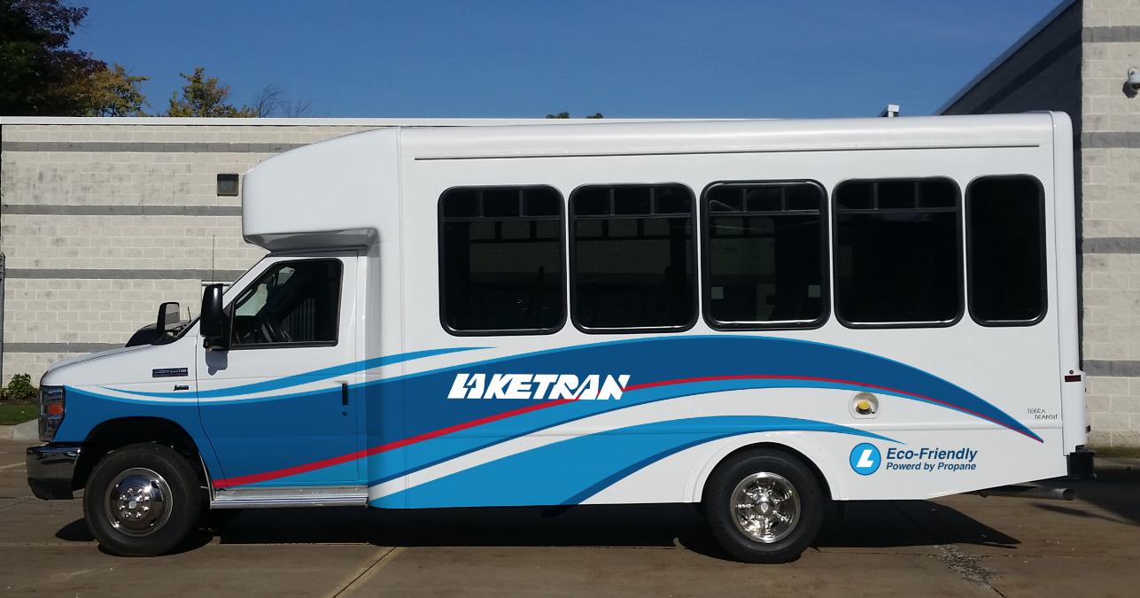 laketran-dial-a-ride-propane-bus_mock-up-design_10-passenger-bus-nh