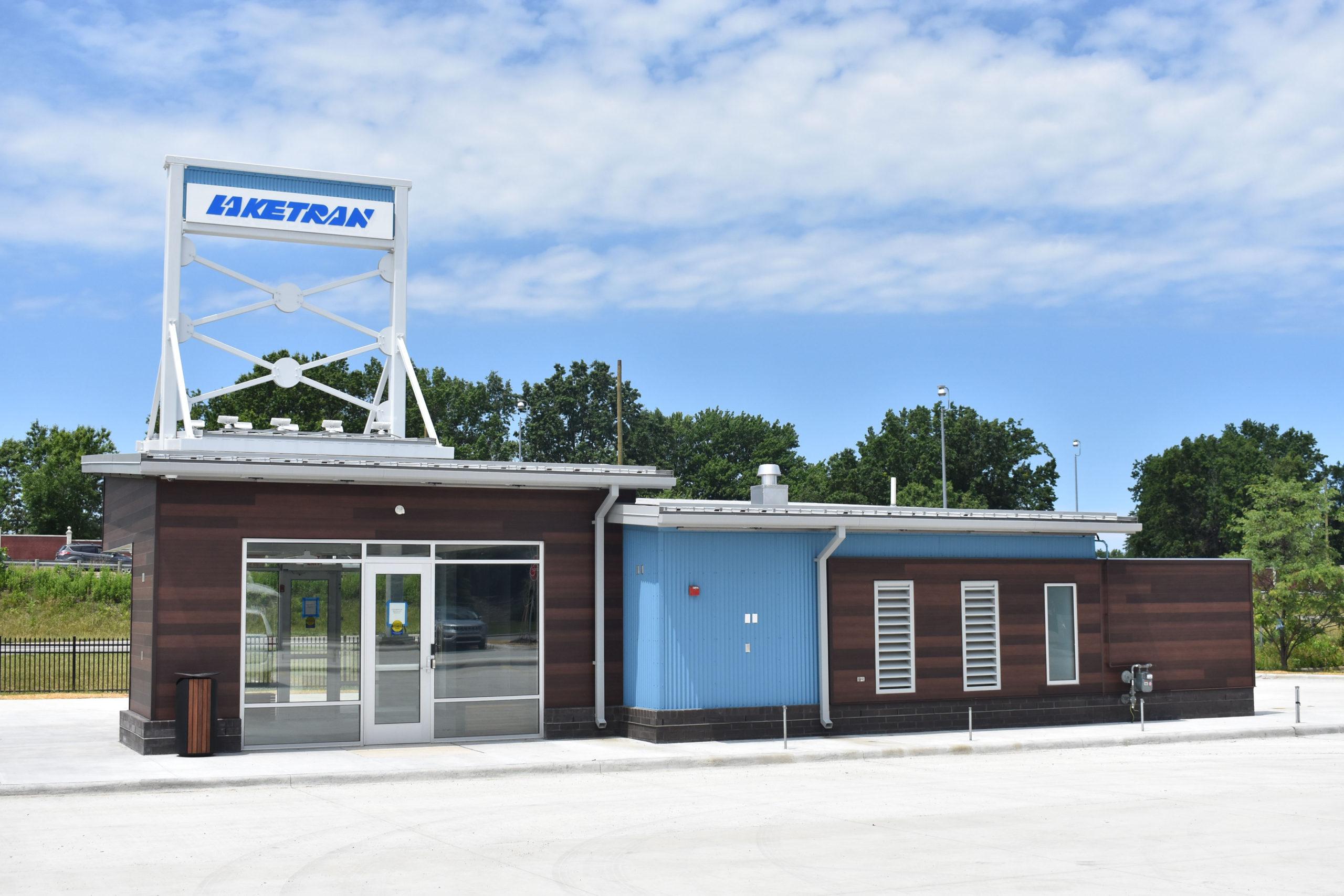Wickliffe Transit Center_for_web